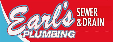 Earl's Plumbing and Heating | Drain Cleaning | New Orleans and Metairie Plumbing Repair & Installations | Water Leaks, Hydro Tunneling, Sewer Drains, Plumbing Repairs, Water Heaters