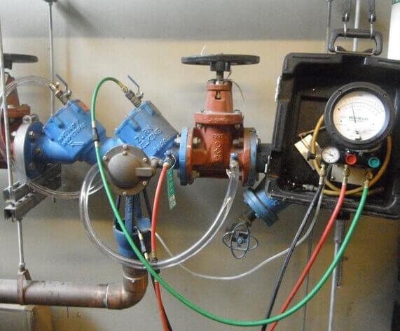 Earl's Plumbing Repair and Drain Cleaning | New Orleans and Metairie